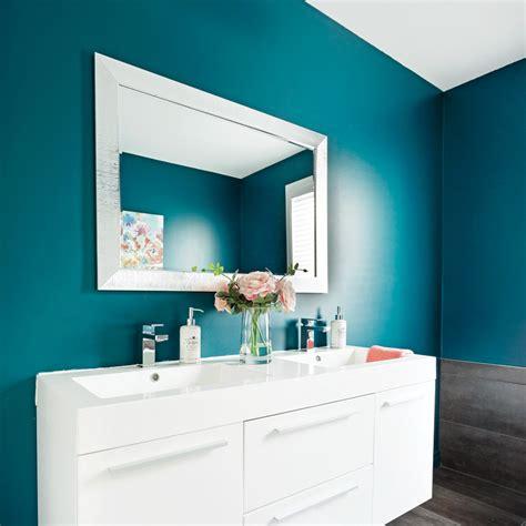 quelle couleur mettre dans une cuisine couleur eau profonde pour la salle de bain salle de