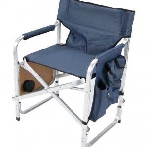 furniture attractive folding chairs by costco patio furniture for outdoor cing