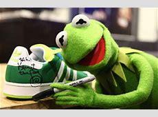 Adidas Muppet Wiki