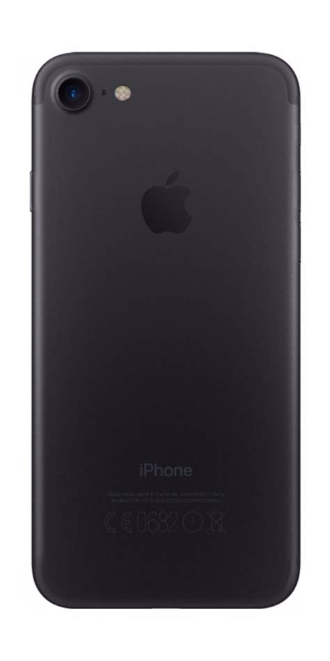M: Apple iPhone 6 128 GB, unlocked, Space Gray: Cell