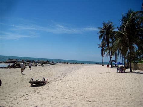A Guide To Hua Hin  Thailand Travel Guides