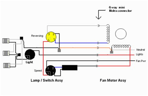 Secret Diagram Popular Wiring For Harbor Breeze