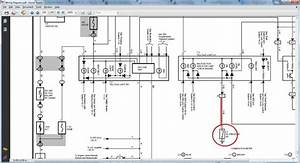 2jzgte Wiring Harness Made Easy - Page 3 - Clublexus