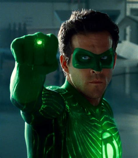 green lantern real green lantern green lantern wiki dc comics hal green lantern corps