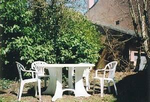 Location Maison Vacances Fontis Cabardes Carcassonne Aude