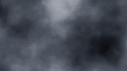 Fog Vapor Manipulation