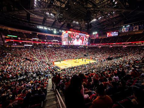 Rockets Tickets Toyota Center by Rockets Playoff Tickets Flash Seats Brokeasshome