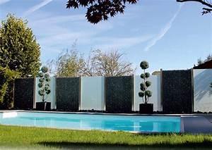 Gitterwand Für Pflanzen : martino design sichtschutz edelstahl gabionen palisaden metallbau z une gartengestaltung ~ Markanthonyermac.com Haus und Dekorationen