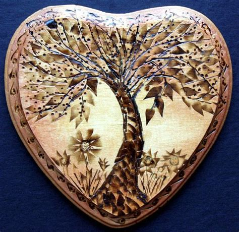 images  wood burning projects  pinterest
