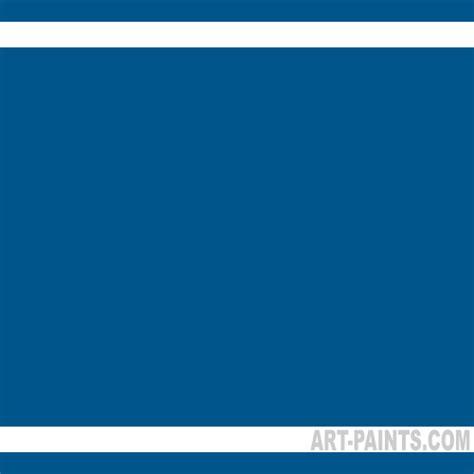 marine blue color marine blue artists watercolor paints 302 marine blue