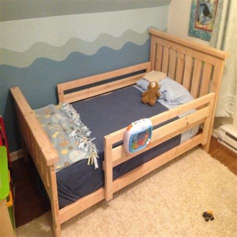 2074 toddler bed rails target 52 target toddler bed rail bed rails toddler on