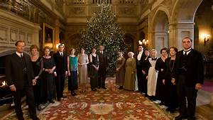 Downton Abbey Backgrounds Download