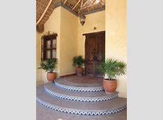Casa Molendera Unique Location with VRBO