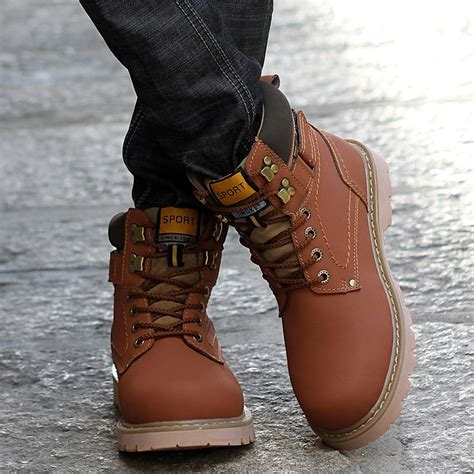 casual fall fashion boots shopping guide are number