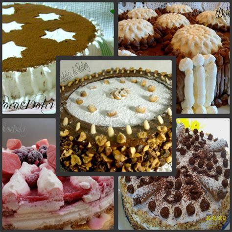 dolci facili da fare in casa torte facili e veloci
