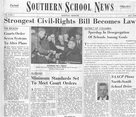 library archives news  tennessee state library