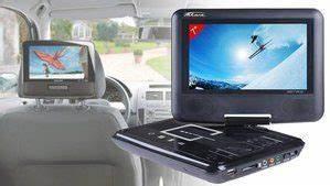 Voiture Sans Lecteur Cd : lecteur dvd portable voiture comparatif meilleurs lecteurs dvd ~ Medecine-chirurgie-esthetiques.com Avis de Voitures