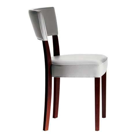 Chaise Driade Neoz Design Philippe Starck