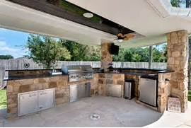 Patio Home Designs Texas by Outdoor Patio Extension Sugar Land Texas