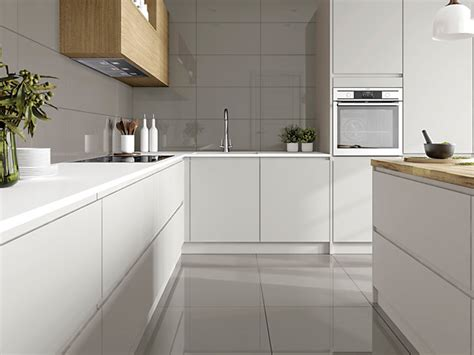 Kitchen Floor Tile Prices by Tiles Tiling Wickes Co Uk