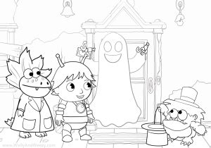 ryans world  printable coloring pages  printable coloring pages  kids  adults