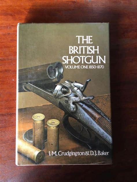 gunsmithing books   local australians