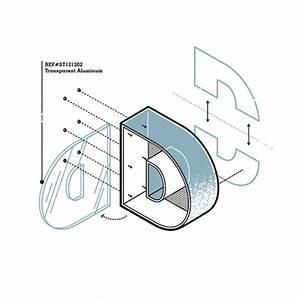 Graphic Designer Matt Stevens U0026 39  Typographic Study Has Led