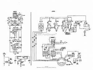 Briggs And Stratton Power Products 9374-1