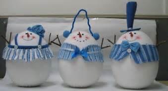 mrs jackson s class website blog christmas crafts