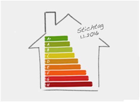 horizontale windkraftanlagen für einfamilienhäuser enev und energieausweis