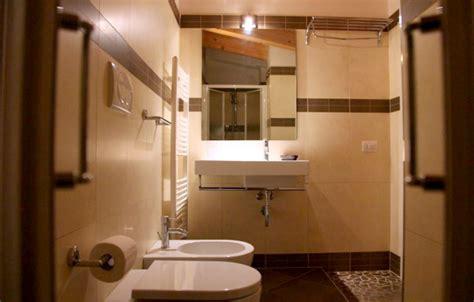 Bagno 95 Riccione by Riccione Residence Hotelriccione Eu