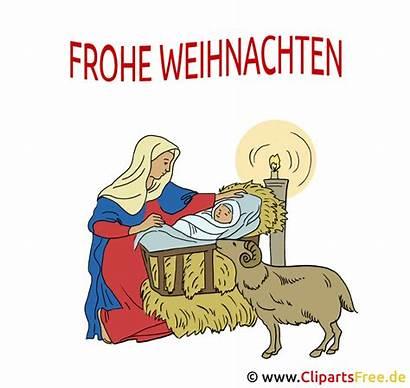 Weihnachtskrippe Clipart Bild Kostenlos Nativity Szopka Obraz
