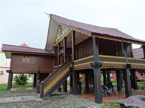 top      banda aceh indonesia travel guide