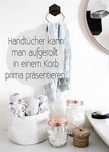 Deko Bad Grün : oh what a room mein bad 5 tipps f r aufbewahrung und deko oh what a room ~ Sanjose-hotels-ca.com Haus und Dekorationen