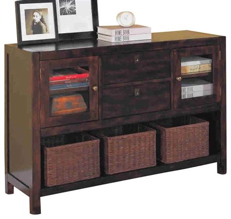 sofa console table with storage console table behind sofa console table with storage