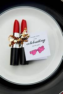 pretty in punk inspiration shoot the sweetest occasion With cool wedding favor ideas