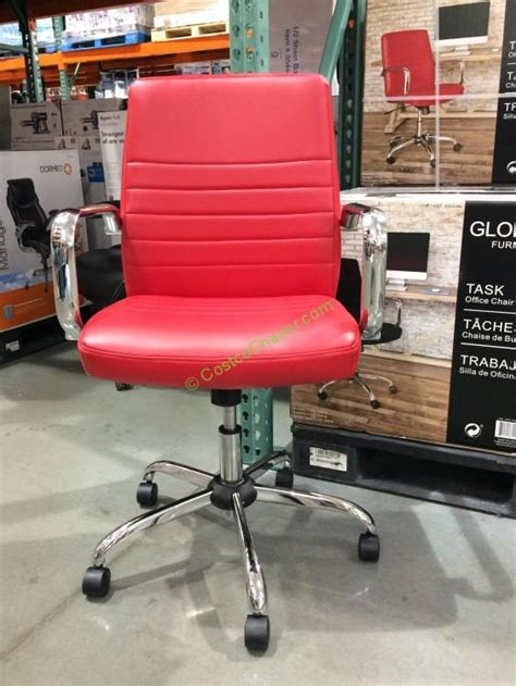 costco office chairs in store chairs model