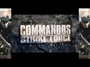 Force Download Youtube : commandos strike force download full version by dani youtube ~ Medecine-chirurgie-esthetiques.com Avis de Voitures