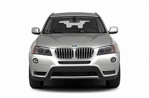 Bmw x3 invoice price canada for Bmw invoice price