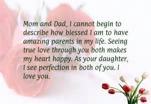 wedding anniversary greetings wedding anniversary messages wishes and quotes