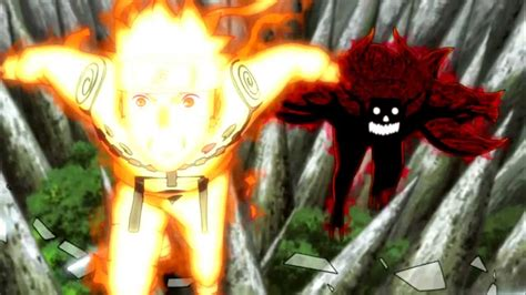 naruto shippuden amv  war  begun youtube