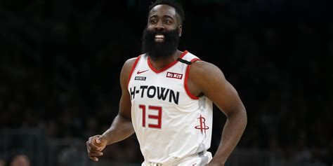 NBA Rumors: Rockets trade James Harden to Nets in ...