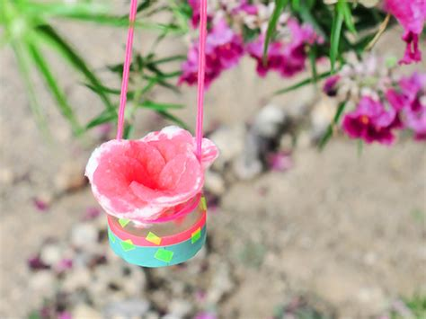 diy butterfly feeder you can make this pretty butterfly feeder in less than 30