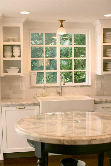 table de cuisine en marbre on vous présente la table en marbre
