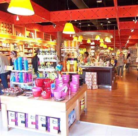 magasin de cuisine belgique magasin de cuisine belgique dootdadoo com idées de