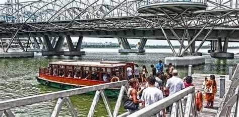Boat Ride Singapore by Singapore River Boat Ride Cost Of Boat Trip And