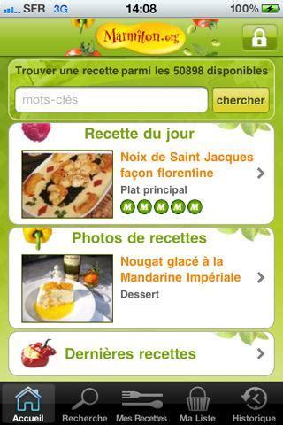 marmiton fr recettes cuisine marmiton la bible des recettes de cuisine aufeminin