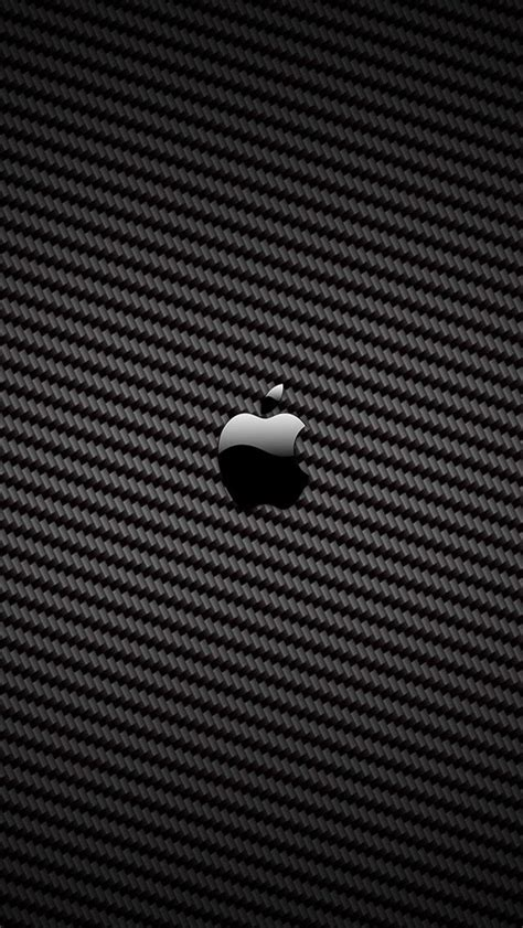 40 hd carbon fiber wallpaper on wallpapersafari. Carbon fiber | Apple wallpaper iphone, Apple iphone wallpaper hd, Apple logo wallpaper iphone
