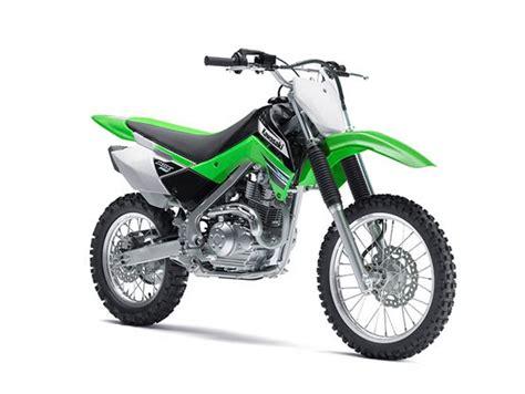 kawasaki klx review motorcycles price