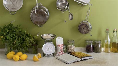 id 233 es couleurs murales pour la cuisine painttrade